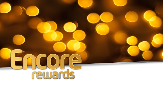 encore-rewards