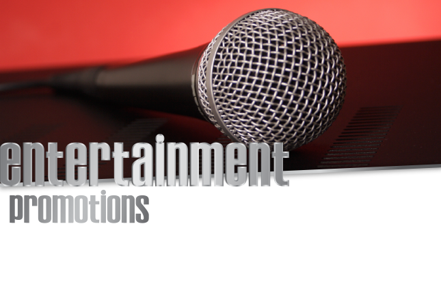 promotions-entertainment