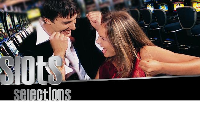 slots-selections