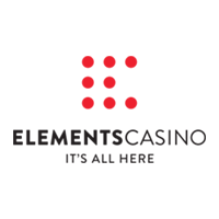 elements-casino